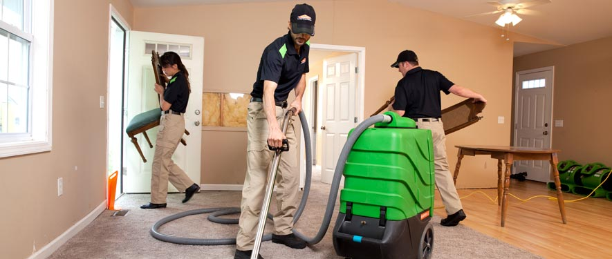 Doylestown, PA cleaning services